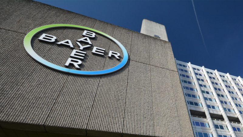 Elanco closes $7bn deal to acquire Bayer
