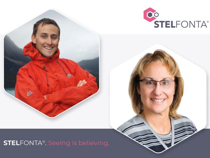 Webinar series lifts the lid on Stelfonta