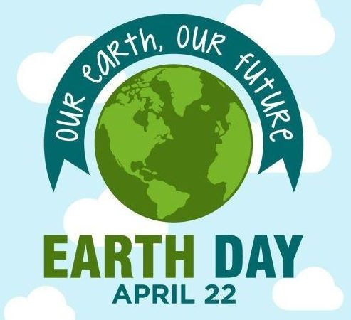 BVA joins pleas for change on World Earth Day