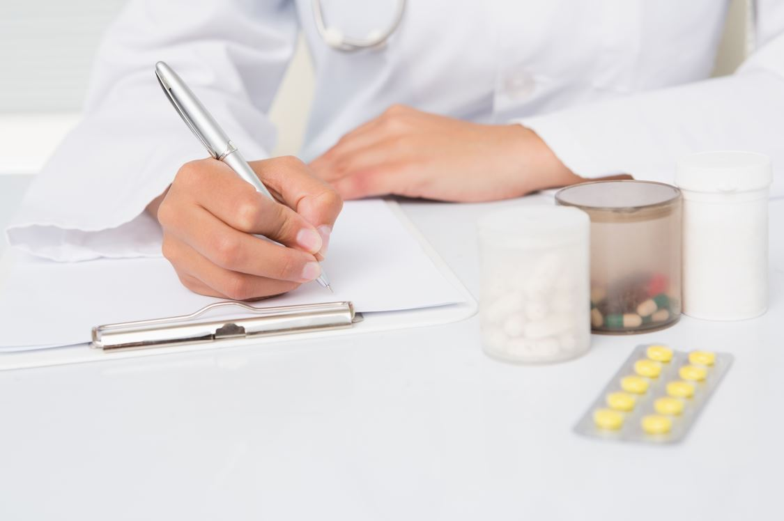 BVA questions RCVS decision on remote prescribing